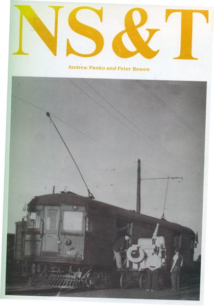 NST-Panko-Bowen-01
