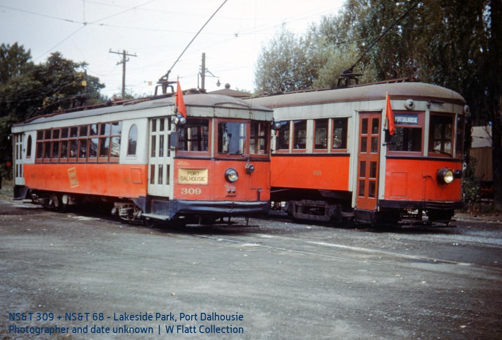 NST309-NST68-LakesidePark